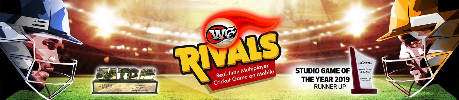 rivals-banner