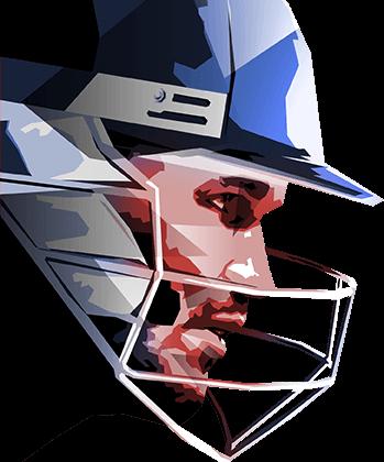 rivals-batsman-1.png