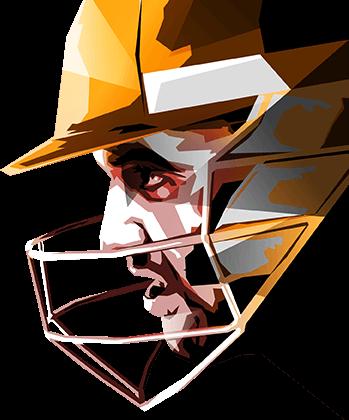 rivals-batsman-2.png