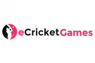 ericcket-wcc2-review