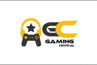 Gaming-Central